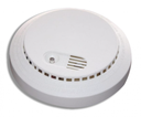 Electric & Battery Smoke Alarm Detector